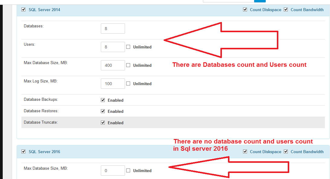 how to create a database user in sql server 2017