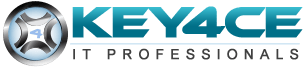 Key4ce – IT Professionals
